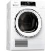 Сушильная машина для белья Whirlpool DSCX 90120 (конденсационная, 9 кг), купить за 40 880руб.