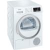 Сушильная машина для белья Siemens WT45H200OE (8 кг, конденсационная), купить за 53 380руб.
