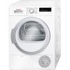 Сушильная машина для белья Bosch WTM83260OE (8 кг), купить за 47 895руб.