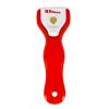 Аксессуар Скребок для стеклокерамики Filtero, купить за 820руб.