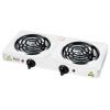 Плита Home Element HE-HP-702 WH, белая, купить за 1 230руб.