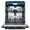 Посудомоечную машину Korting KDI 60165 (встраиваемая), купить за 29 590руб.