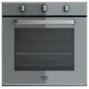 Духовой шкаф Hotpoint-Ariston FID 834 H SL,  серебристый, купить за 20 870руб.