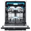 Посудомоечная машина Korting KDI 60175 (встраиваемая), купить за 34 080руб.