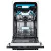 Посудомоечная машина Korting KDI 45175 (встраиваемая), купить за 30 990руб.