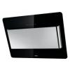 Вытяжка Elica Belt Lux BL/A/80 (нержавеющая сталь+черное стекло), купить за 35 670руб.