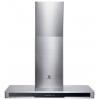 Вытяжка Electrolux EFB 60566 DX, серебристая, купить за 49 140руб.