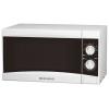 Микроволновая печь Shivaki SMW-2005MW, белая, купить за 4 470руб.