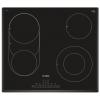 Варочная поверхность Bosch PKM651FP1, черная, купить за 24 470руб.