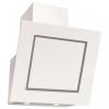Вытяжка Simfer 8653 SM, белая, купить за 14 300руб.