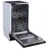 Посудомоечная машина Flavia BI 45 Delia (встраиваемая), купить за 19 980руб.