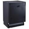 Посудомоечная машина Lex PM 6042 (встраиваемая), купить за 20 880руб.