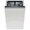 Посудомоечная машина Bosch SPV 40X80 (встраиваемая), купить за 22 095руб.