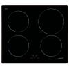 Варочная поверхность Cata IB 6104 BK, черная, купить за 24 090руб.