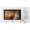 Микроволновая печь Sinbo SMO 3649, белая, купить за 4 990руб.