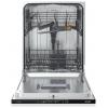 Посудомоечная машина Gorenje MGV6316 (встраиваемая), купить за 30 810руб.