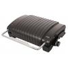 Электрогриль GFgril GF-090 Aroma, черный, купить за 5 220руб.