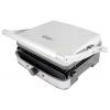 Электрогриль Sinbo SSM-2530, бело-черный, купить за 4 390руб.