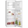Холодильник Атлант МХМ 2835-90 белый, купить за 13 740руб.