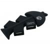 USB концентратор CBR CH-145 (4 порта, USB 2.0), купить за 605руб.