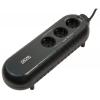 Источник бесперебойного питания Powercom WOW-300, купить за 2 850руб.