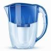 Аквафор Гратис синий, купить за 570руб.
