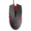 A4Tech Bloody V2M game mouse Black USB, ������������� �����, ������ �� 1 295 ���.