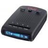Радар-детектор Sho-Me G-900 STR, синий текст, купить за 5 290руб.