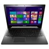 Ноутбук Lenovo IdeaPad Z5075, 15.6