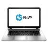Ноутбук HP Envy 17-k150nr , купить за 117 285руб.