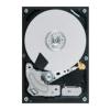 Жесткий диск Toshiba MD03ACA300V, купить за 8225руб.