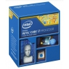 Intel Core i7-4790K Devil's Canyon (4000MHz, LGA1150, L3 8192Kb, Retail), купить за 27 820 руб.