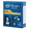 Intel Core i7-5820K Haswell-E (3300MHz, LGA2011-3, L3 15360Kb, Retail), купить за 31 040руб.