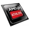 Процессор AMD Athlon X4 840 Kaveri (FM2+, L2 4096Kb), Tray, купить за 2 730руб.