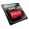 AMD Athlon X4 840 Kaveri (FM2+, L2 4096Kb), Tray, купить за 2 210руб.
