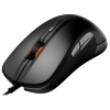 SteelSeries Rival 300 Black USB (62351), купить за 4 690 руб.