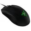 Мышка Razer Abyssus 2014, USB, чёрная, светодиодная, 3500dpi, 3 кнопки, купить за 2 485руб.