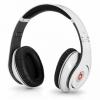 Beats Studio (2012), белые, купить за 11 490руб.