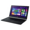 ������� Acer Aspire VN7-591G-771J , ������ �� 86 695���.