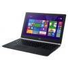 Ноутбук Acer ASPIRE VN7-591G-584H , купить за 126 515руб.