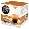 NESCAFE Dolce Gusto - Espresso Caramel, купить за 675руб.