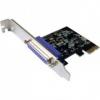 Контроллер STLab I-370 (PCI-E), купить за 1 090руб.