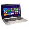 Ноутбук ASUS ZENBOOK UX303LN , купить за 66 450руб.