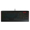 Клавиатура Steelseries APEX  (64157) черный USB Multimedia Gamer LED, купить за 9 975 руб.