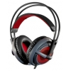 SteelSeries Siberia V2 Dota 2 Edition Black, ������ �� 7 330 ���.