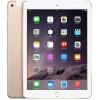 Apple iPad Air 2 64Gb Wi-Fi + Cellular Gold, ������ �� 0���.