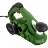 Рубанок Hammer RNK600, купить за 3 300руб.