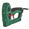 Степлер Hammer HPE10, электрический, купить за 2 270руб.