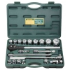 Набор инструментов Kraftool 27895-H20_z01 (20 предметов), купить за 9 980руб.