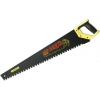 Пила ручная Stayer Deep Hard 2-15097 ножовка по пенобетону (700 мм, 2-комп. ручка), купить за 1 080руб.